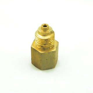 Connector G1/4 x G1/4