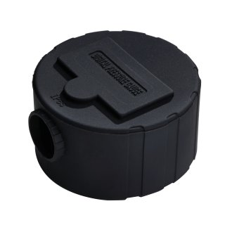 IP65 protection cap for Digi-04